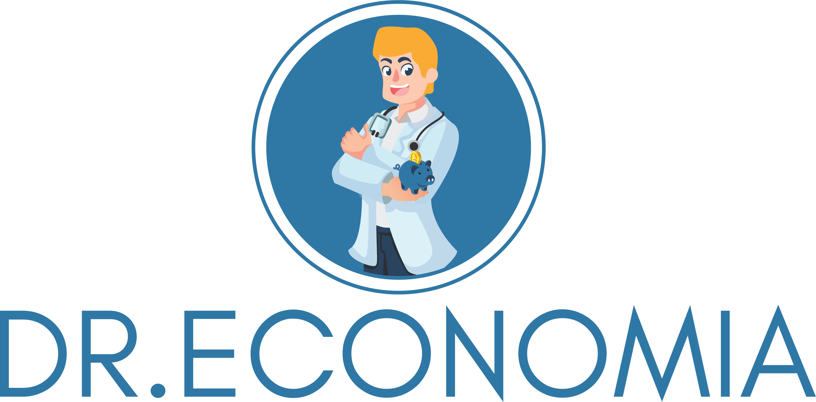 Doutor Economia