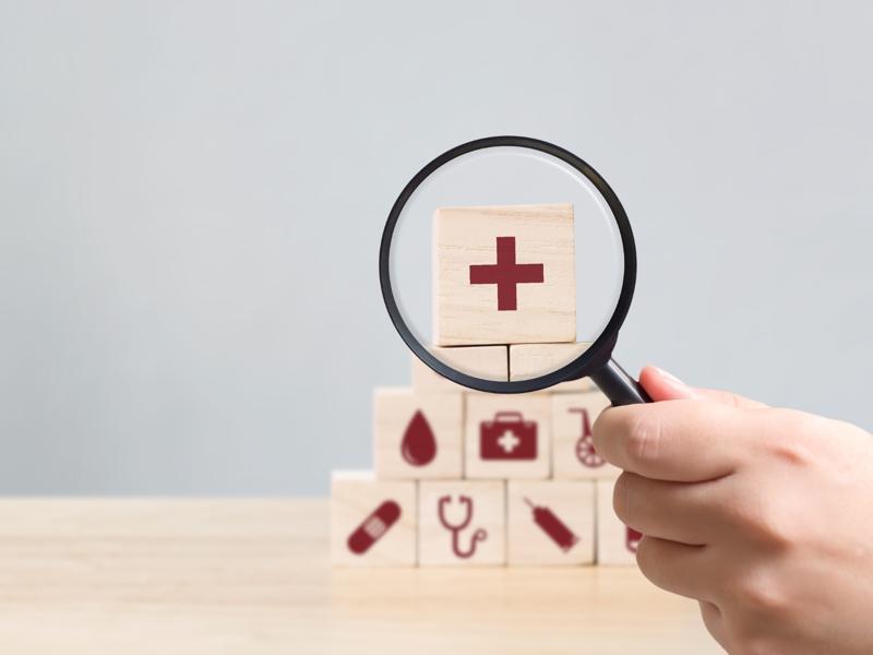16 Perguntas frequentes sobre plano de saúde