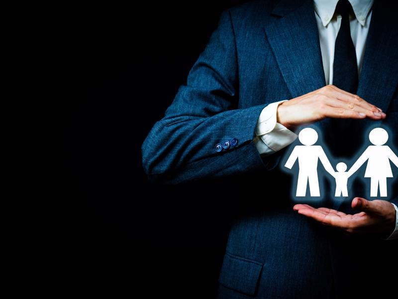 11 vantagens de um plano de saúde empresarial